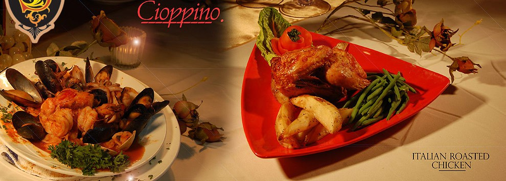 Scrementis Restaurant in Chicago South Suburbs